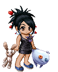 p-r-e-t-t-y's avatar