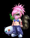 miss pinkalot