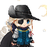 LithiumFlower22's avatar