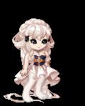 angelface0700's avatar