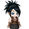 -v-Mia Cara-v-'s avatar
