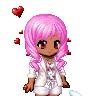kashee12's avatar