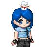 mistress_blood's avatar
