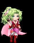 Fantasy Hymn's avatar