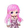 Euphemia Li Britannia x's avatar