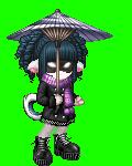 Acerbus nox noctis's avatar