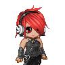froggiqueen2's avatar
