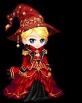 Pixie_the_bug's avatar