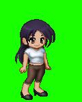 Domyouji Tsubaki's avatar