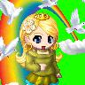 cutepie_cutepie16's avatar