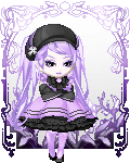 gizemko3's avatar