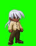 mv13oryn2's avatar