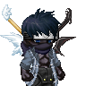 Mattdalegend's avatar