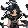 Sayo_24's avatar