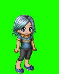 liza2324's avatar