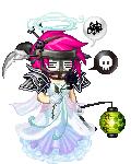 ruby79's avatar