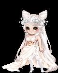 Celestial Maiden13