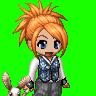 Gushers25's avatar