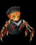 Darth Venomisci's avatar