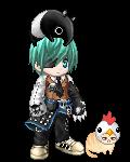Panda Pengu's avatar