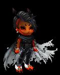 Rock n Roll_Monster's avatar