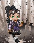 Lady Chinook's avatar