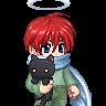 Mesa the Wanderer's avatar