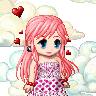 pinktezzy4's avatar