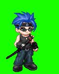 reiei's avatar