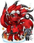 GM Legend-WCK's avatar