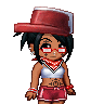 pritegurl's avatar