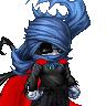 Voker's avatar