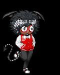 SnazzyLaddy's avatar