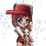 xSouljahDOLL's avatar