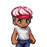 DragonMaster_Dante's avatar