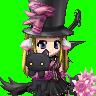 InvalidAccount123's avatar
