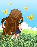 selila12's avatar