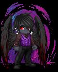 Samar-anth's avatar