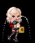 sexylady851's avatar
