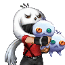 spitzmasta13's avatar