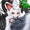 blueoct.girl's avatar