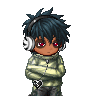 jwarcuz's avatar