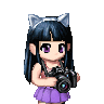 OR3O_COOKi3-MoNsT3r26589's avatar