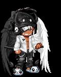-itzd4nte-'s avatar