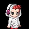 sugar_hugs's avatar