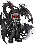 6X_X6Grim6X_X's avatar