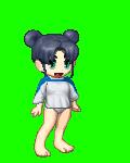 Azami-Kiryou's avatar