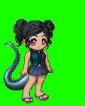 Xx-DeiSaso-xX's avatar