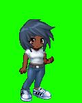 krystal09's avatar