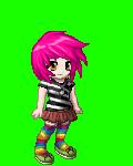 aubreyellectrikk's avatar